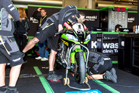 AUTO: JUL 09 World SBK - FIM Superbike World Championship