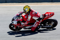 July 9, 2016 Practice & Superpole