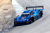 AUTO: MAY 1 Continental Tire Monterey GP   WeatherTech Championship