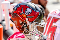 NFL: OCT 23 Buccaneers at 49ers