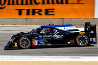 September 24, 2017- Continental Tire Monterey Grand Prix- Race